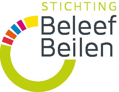 Stichting Beleef Beilen