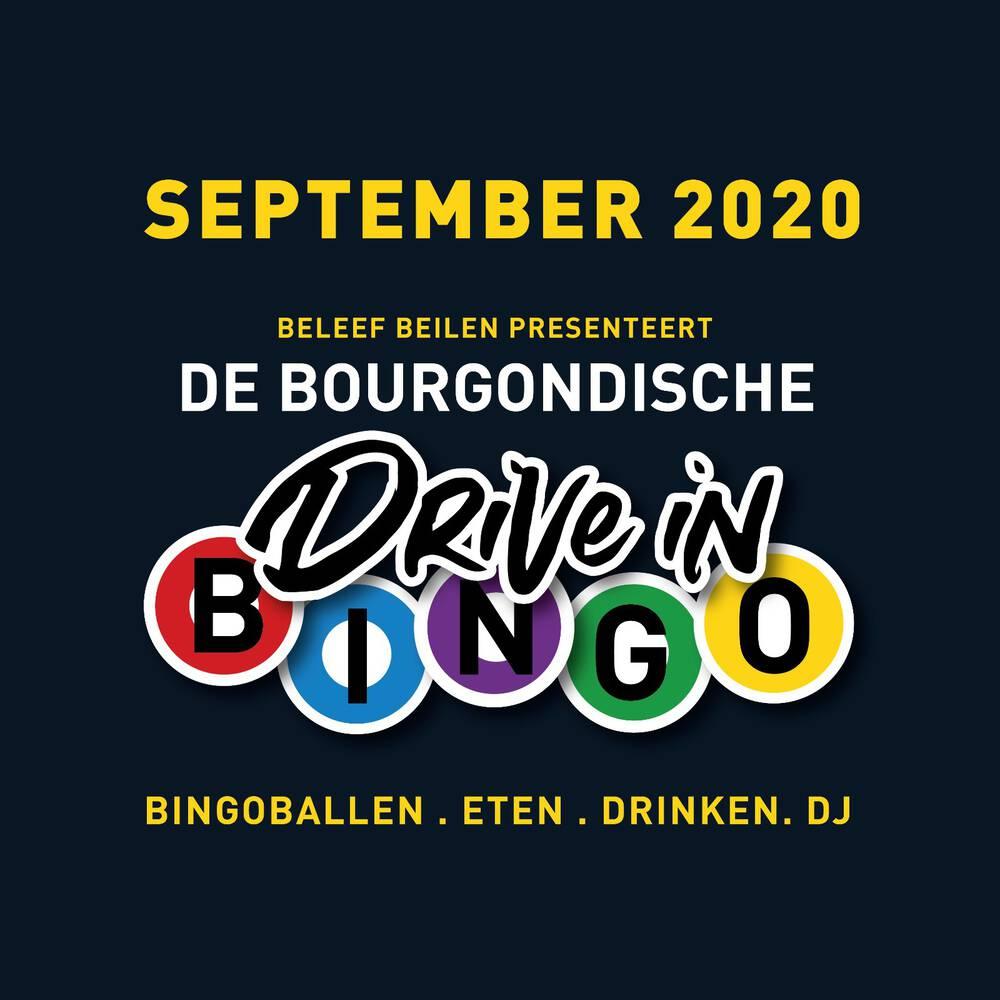 Bourgondisch Beilen organiseert de Beleef Beilen Drive in Bingo