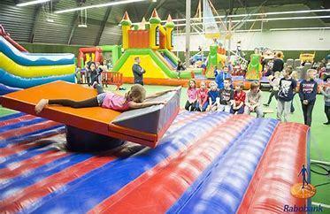 Aflassing Kinderspeeldag op 25 oktober as
