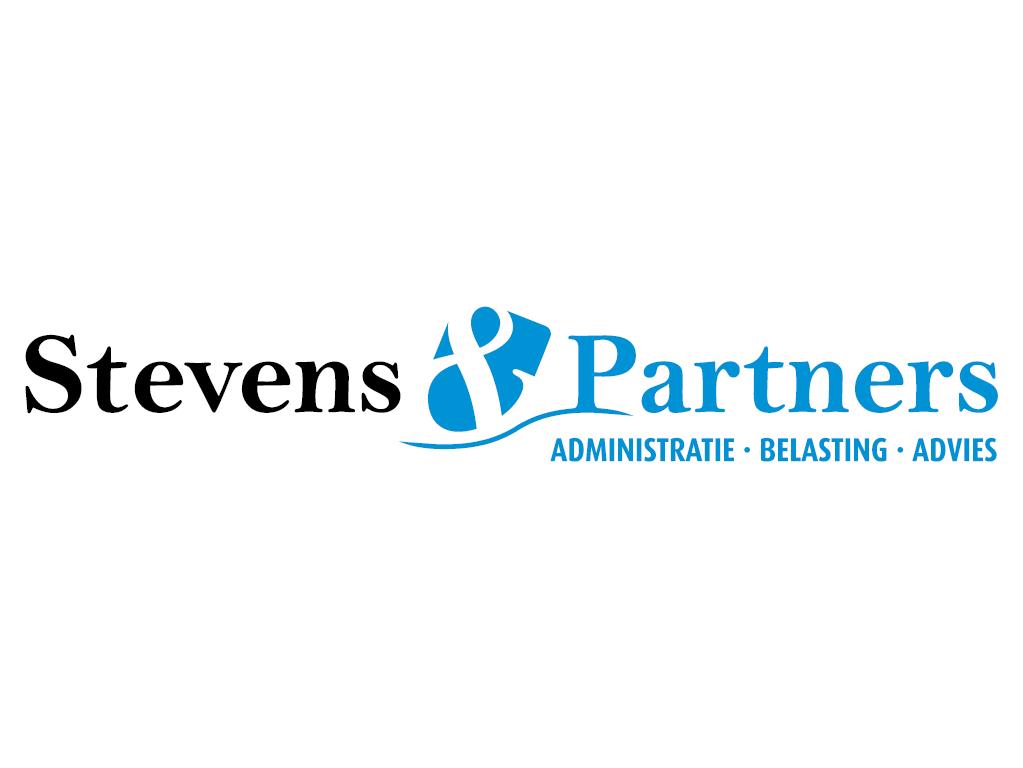 BB Partners en leveranciers